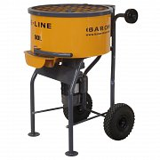 Baron Mixer Sale and Hire
