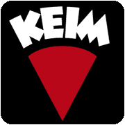 Keim Paints